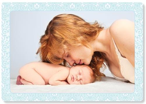 Week 6 Lekker slapen je baby en jijzelf